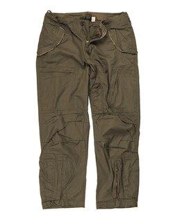 Kalhoty PILOT Mil-Tec® předeprané