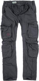 Kalhoty RAW VINTAGE SURPLUS® Airborne Slimmy
