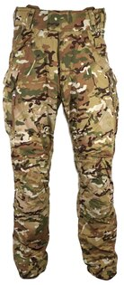 Kalhoty Recon LS 4M Sytems®