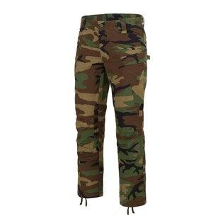 Kalhoty SFU Next® MK 2 Stretch Rip Stop Helikon-Tex®