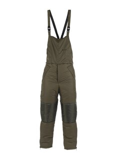 Kalhoty Sleeka Reversible Salopettes Snugpak®