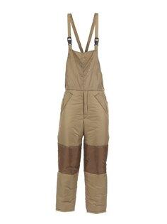 Kalhoty Sleeka Salopettes Snugpak®