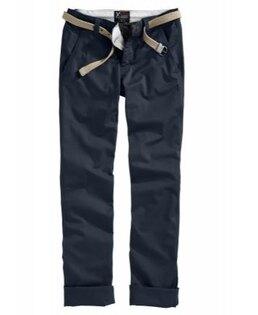 Kalhoty SURPLUS® Xylontum Chino