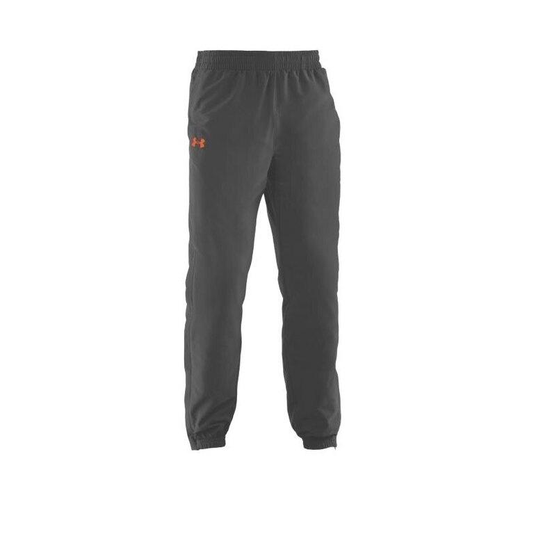Kalhoty UNDER ARMOUR® Powerhouse AllSeasonGear®