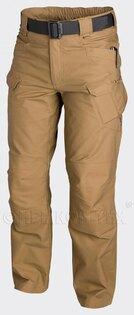 Kalhoty Urban Tactical Pants® UTP® GEN III Helikon-Tex®