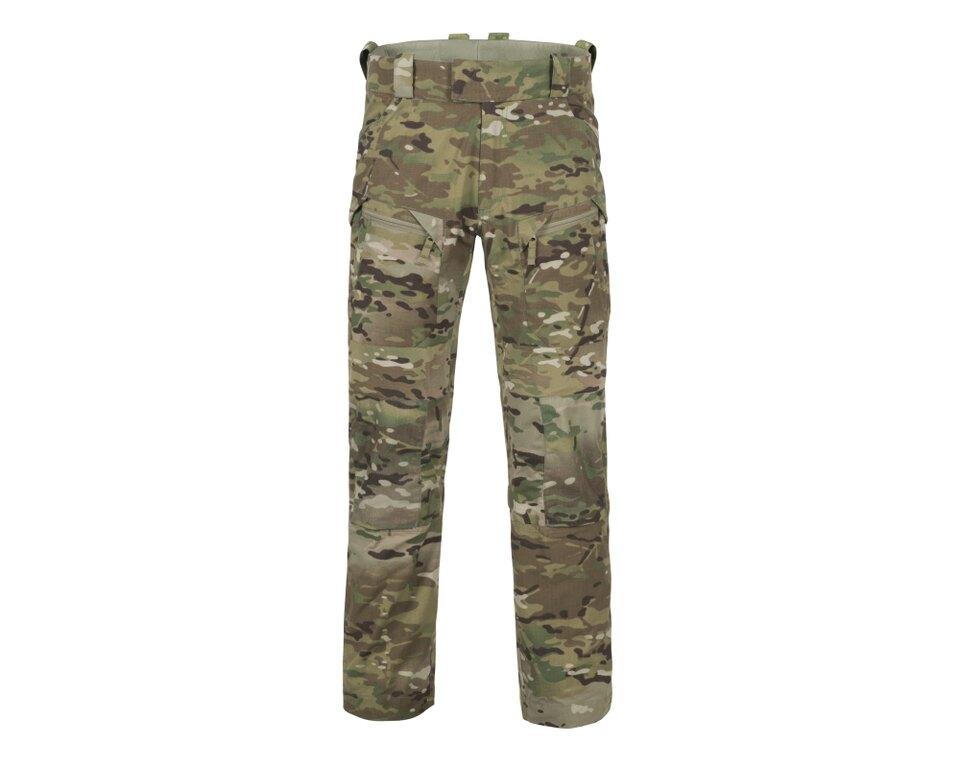 Kalhoty Vanguard® Combat Direct Action®