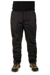 Kalhoty Venture Pile Snugpak®