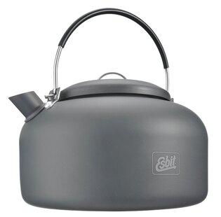Kanvička na varenie vody ESBIT® WK1400HA