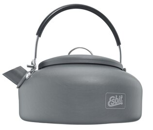 Kanvička na varenie vody ESBIT® WK600HA