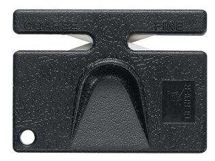 Kapesní brousek GERBER® Sharpener - černý