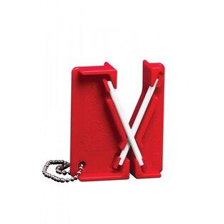 Kapesní brousek Lansky® Mini Crock Stick