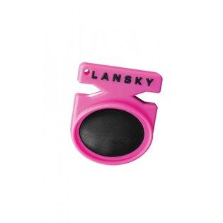 Kapesní brousek Lansky® Quick Fix®
