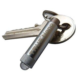 Kapesní mini svítilna TRUE UTILITY® NanoLite
