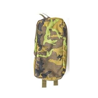 Kapsa Fenix Protector® Roklan boční levá - vzor 95