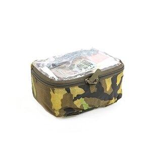 Kapsa Fenix Protector® Roklan vnitřní s folií - vzor 95