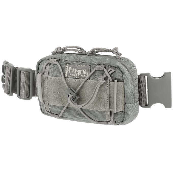 Kapsa MAXPEDITION® Janus™ Extension Pocket