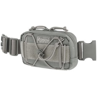 Kapsa MAXPEDITION® Janus™ Extension Pocket – foliage green