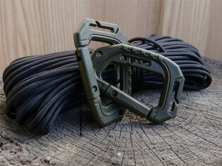 Karabina Ops Viper Tactical® 2 ks