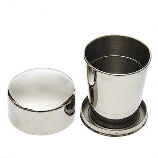 Kelímek nerezový 101INC® 50 ml