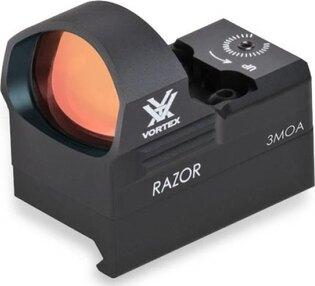 Kolimátor Vortex®  Razor (3 MOA)