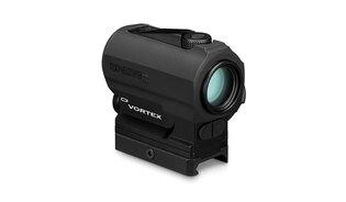Kolimátor Vortex® Sparc® AR Red Dot (LED upgrade)