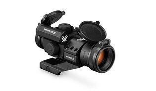Kolimátor Vortex® StrikeFire II - černý