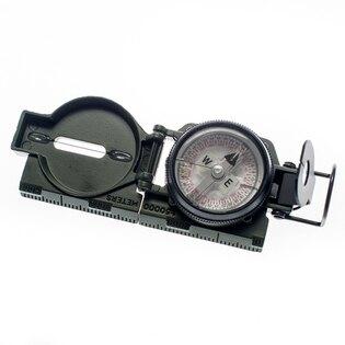 Kompas Cammenga® Tritium 3H - oliv