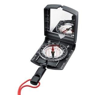 Kompas MCB Mirror Suunto® - čierny