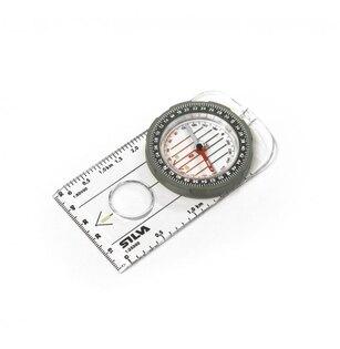 Kompas S3 4 Silva®