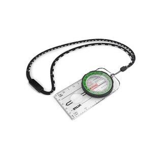 Kompas Silva® Ranger 2