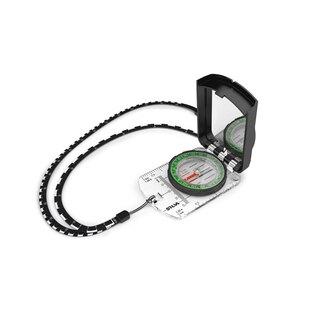 Kompas Silva® Ranger S