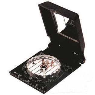 Kompas Silva® Ranger SL