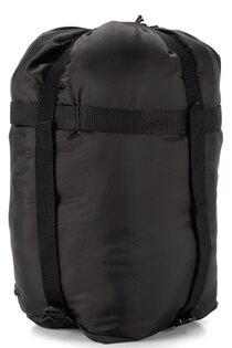 Kompresný obal Storage Sack Snugpak® - čierny