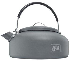 Konvička na vaření vody ESBIT® WK600HA