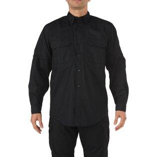 Košeľa s dlhým rukávom 5.11 Tactical® Taclite Pro