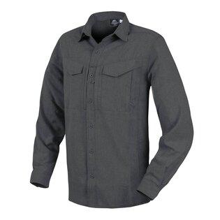 Košeľa s dlhým rukávom Helikon-Tex® Defender Mk2 Gentleman