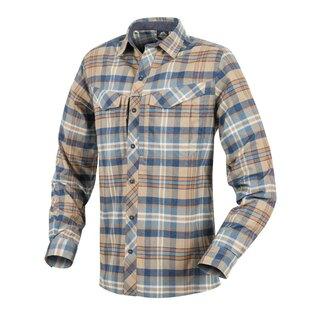 Košeľa s dlhým rukávom Helikon-Tex® Defender Mk2 Pilgrim®