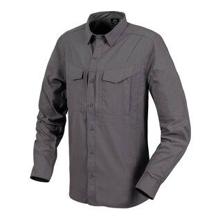 Košeľa s dlhým rukávom Helikon-Tex® Defender Mk2 Tropical