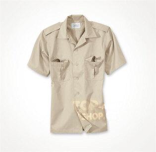 Košeľa US army SURPLUS® s krátkym rukávom
