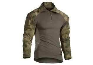 Košile CLAWGEAR® Mk.II