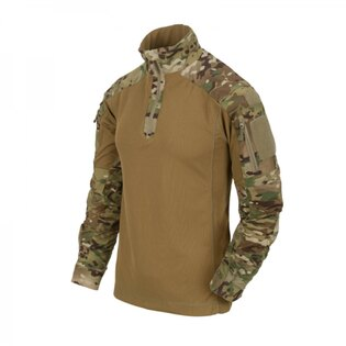 Košile Combat MBDU Helikon-Tex®