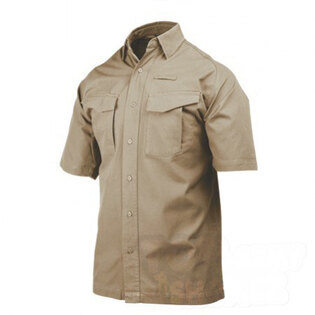 Košile Performance BlackHawk® - khaki