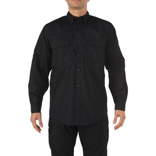 Košile s dlouhým rukávem 5.11 Tactical® Taclite Pro