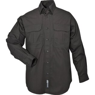 Košile s dlouhým rukávem 5.11 Tactical® Tactical