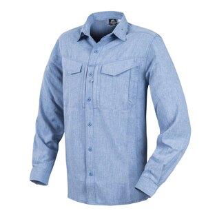 Košile s dlouhým rukávem Helikon-Tex® Defender Mk2 Gentleman