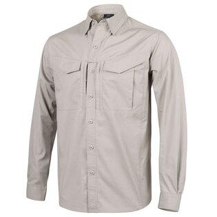 Košile s dlouhým rukávem Helikon-Tex® Defender MK2® Ripstop