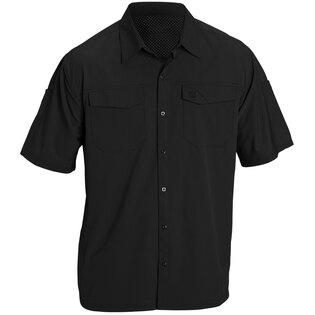 Košile s krákým rukávem 5.11 Tactical® Freedom Flex