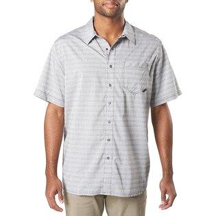 Košile s krákým rukávem 5.11 Tactical® Intrepid