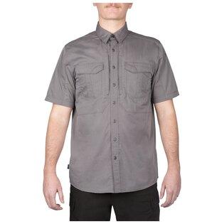 Košile s krákým rukávem 5.11 Tactical® Stryke