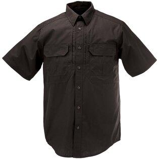 Košile s krátkým rukávem 5.11 Tactical® Taclite Pro